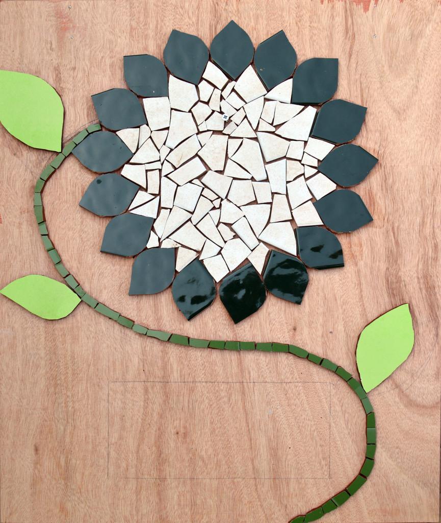 mosaic-clock1