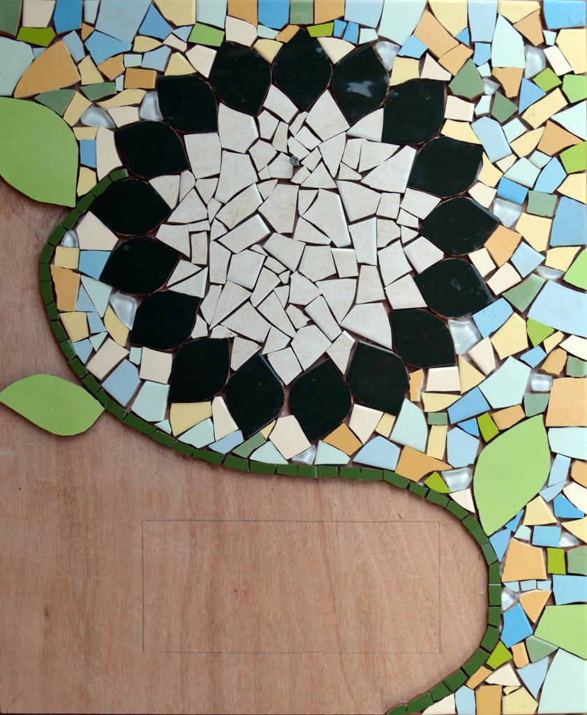 mosaic-clock2