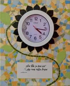 mosaic-clock4